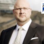 """EXPERTE FÜR WOHNWIRTSCHAFT ANDREAS SCHROBBACK IN DEN """"LANDESFACHAUSSCHUSS WIRTSCHAFT"""" DER CDU/CSU FRAKTION BERLIN BERUFEN"""