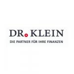 Zinskommentar von Dr. Klein: Ein Jahresende voller Fragezeichen zu den Baufinanzierungszinsen