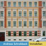 Wie wird ein Gebäude zum Denkmal? Andreas Schrobback erläutert die Kriterien und nennt Vorteile für Investoren