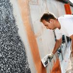 Gezielte, energetische Sanierung erhöht Immobilienwert