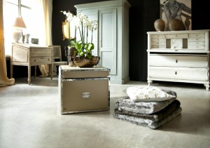 Shabby Chic bei Westwing - Andreas Schrobback
