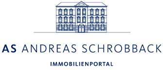 Andreas Schrobback Immobilien