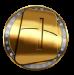 OneCoin Favicon