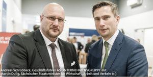 OWF Andreas Schrobback