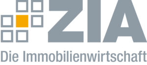 Logo_ZIA_Immobilienwirtschaft (1)