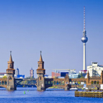 Steigender Grundwasserspiegel in Berlin könnte Immobilien stark schädigen