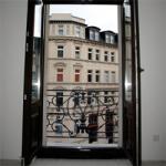 Denkmalgeschützte Immobilien in Leipzig als Steuersparmodell