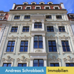 Investment-Tipp von Andreas Schrobback: Die renditestarke Denkmalimmobilie steht in Berlin und Leipzig