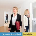 Immobilienkauf: Andreas Schrobback zur Nachfrage – bei Eigentumswohnungen betrug Preisanstieg hohen Wert