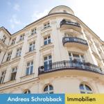 Vermögen krisensicher anlegen: Die Wirtschaftsberatung Hagenstrasse 67 Berlin rät zu Sachwertanlagen