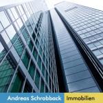 Immobilientransaktionen: Laut Andreas Schrobback betrug die Zahl der ausländischen Investoren weniger als angenommen