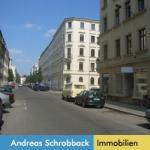 Angebot der Wirtschaftsberatung Hagenstr 67 Berlin: Kernsanierte Denkmalimmobilie Berlin und Leipzig