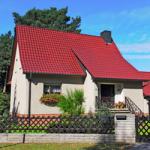 Ältere Immobilien lassen sich meist schwer verkaufen