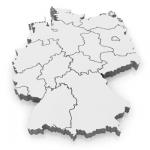 Andreas Schrobback zu B-Standorten für die Kapitalanlage