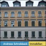 Vermögen besser schützen: Andreas Schrobback aus Berlin über Sachwertanlagen