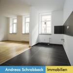 Immobilie als Kapitalanlage: Andreas Schrobback aus Berlin nennt 6 gute Gründe für ein Immobilieninvestment