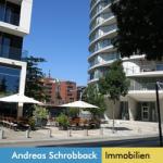 Zinsen und Immobilienpreise ziehen an: Andreas Schrobback aus Berlin rät Immobilieninteressenten zur Aktivität