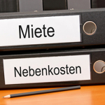 Betriebskostenspiegel 2013: Mietnebenkosten steigen weiter