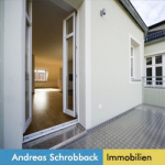 Ohne Eigenkapital ins Eigenheim: Andreas Schrobback erläutert, was Interessenten beachten sollten
