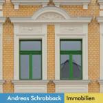 Andreas Schrobback Immobilien aus Berlin erreicht trotz Finanzkrise ein sehr erfolgreiches Geschäftsjahr 2013