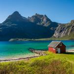 Häuser in Ferienregionen können sich als Steuerfalle entpuppen