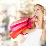 Verbraucher-Kompass: Kauflaune steigt offenbar