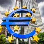 Erneute Zinssenkung der EZB – die Krise ist noch nicht vorbei