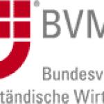 Andreas Schrobback neues Mitglied im Bundesverband mittelständischer Wirtschaft (BVMW)
