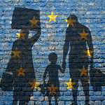 Flüchtlingssituation in Deutschland: Können Wohnungen einfach beschlagnahmt werden?