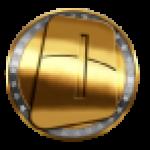 OneCoin – der Nachfolger von Bitcoin eröffnet hohe Chancen für Anleger