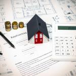 Wohnimmobilienkreditrichtlinie (WIKR) erneut unter Beschuss