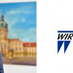 Andreas Schrobback in den Wirtschaftsrat der CDU berufen