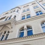 Eigentumswohnungen in Berlin