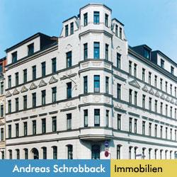 Andreas Schrobback Wirtschaftsberatung