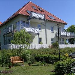 Haus2_von mueritz