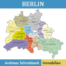 Andreas Schrobback Berlin