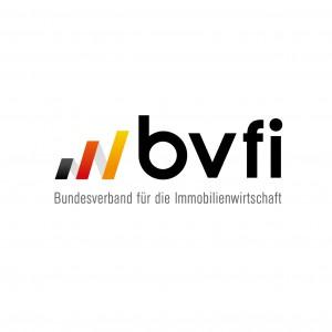 BVFI-Logo-JPG_Bundesverband-fur-die-Immobilienwirtschaft2