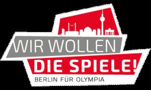 Olympia-Logo-RGB_370px-2