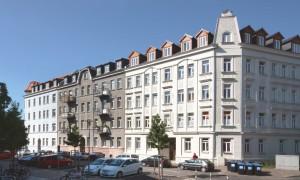 Exposé_Schirmerstraße22.111