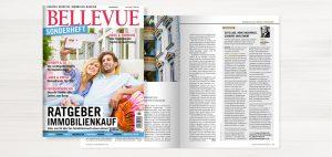 bellevue_Header_web