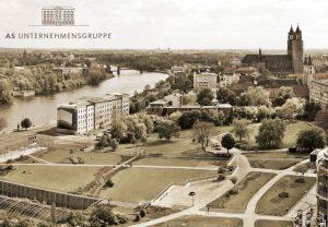Denkmalschutzimmobilien Andreas Schrobback