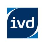 Mitglied_im-IVD
