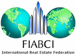 FIABCI-International-logo