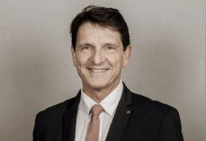 Dipl. Bauing. Willi Grothe wird neuer Leiter der Projektentwicklung der AS Unternehmensgruppe