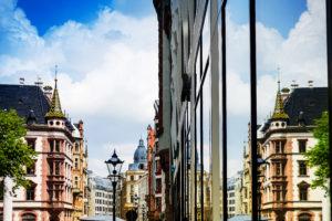 AS Unternehmensgruppe Holding – Ankauf eines weiteren unsanierten Denkmalmehrfamilienhauses in Leipzig